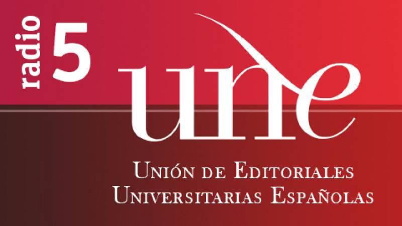 Libros para comprender - La influencia del Quijote en el teatro español contemporáneo - 16/02/18 - escuchar ahora