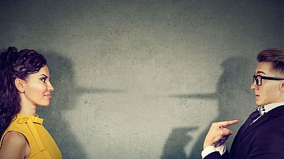 Las mañanas de RNE - La traición, sus formas y sus consecuencias emocionales - Escuchar ahora