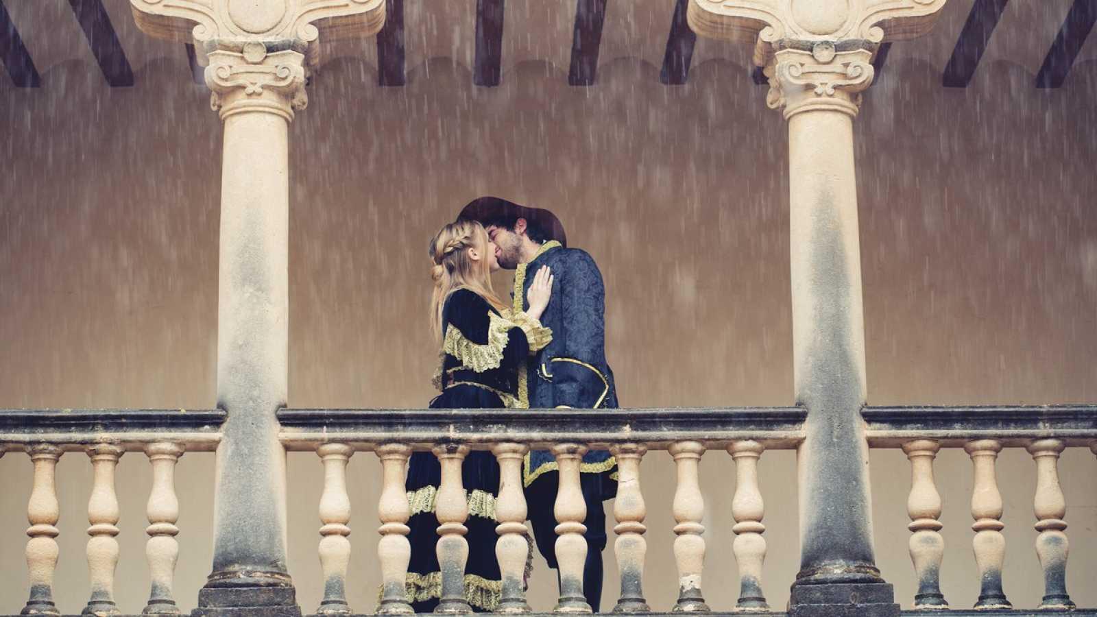 Música y significado - ROMEO Y JULIETA de Prokofiev - 23/02/18 - escuchar ahora