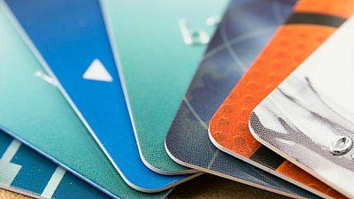 Las cuentas claras - Uso de tarjetas - 28/02/18 - Escuchar ahora