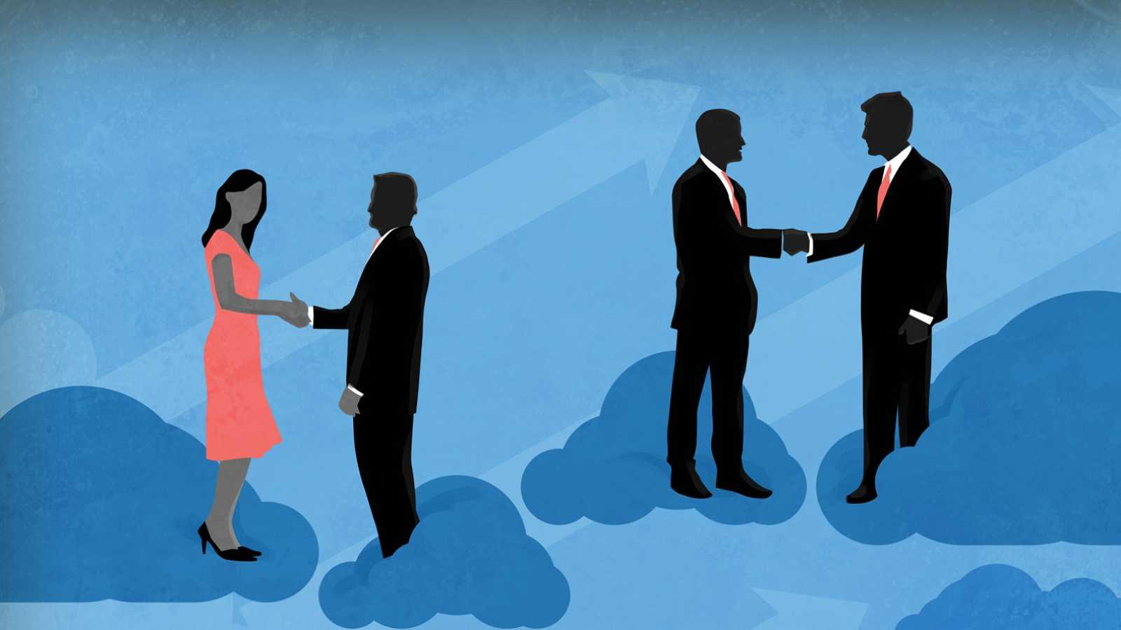 Espacio para la responsabilidad - Empresas B Corp. - 06/03/18 - Escuchar ahora