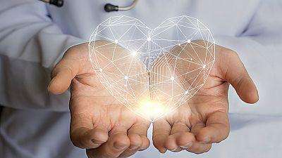 A su salud - ¿Qué es la cardiooncología? - 14/03/18 - Escuchar ahora