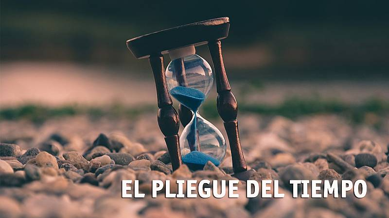 """El pliegue del tiempo - """"El Albaicín"""" de Isaac Albéniz - 14/03/18 - escuchar ahora"""