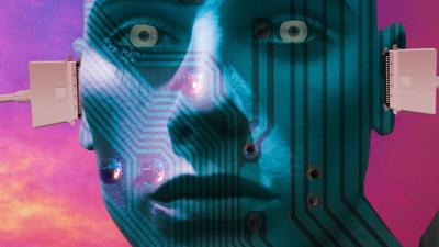 Las mañanas de RNE - Robots: ¿El futuro es suyo? ¿Hasta dónde llegarán? - Escuchar ahora