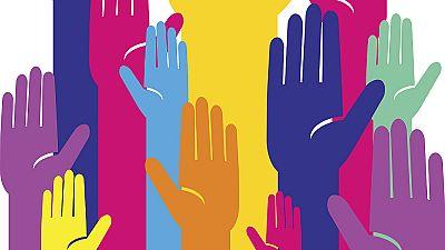 Miradas al exterior - Día Internacional de la Eliminación de la Discriminación Racial - 21/03/18 - Escuchar ahora