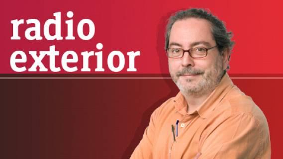 Amigos de Radio Exterior de España