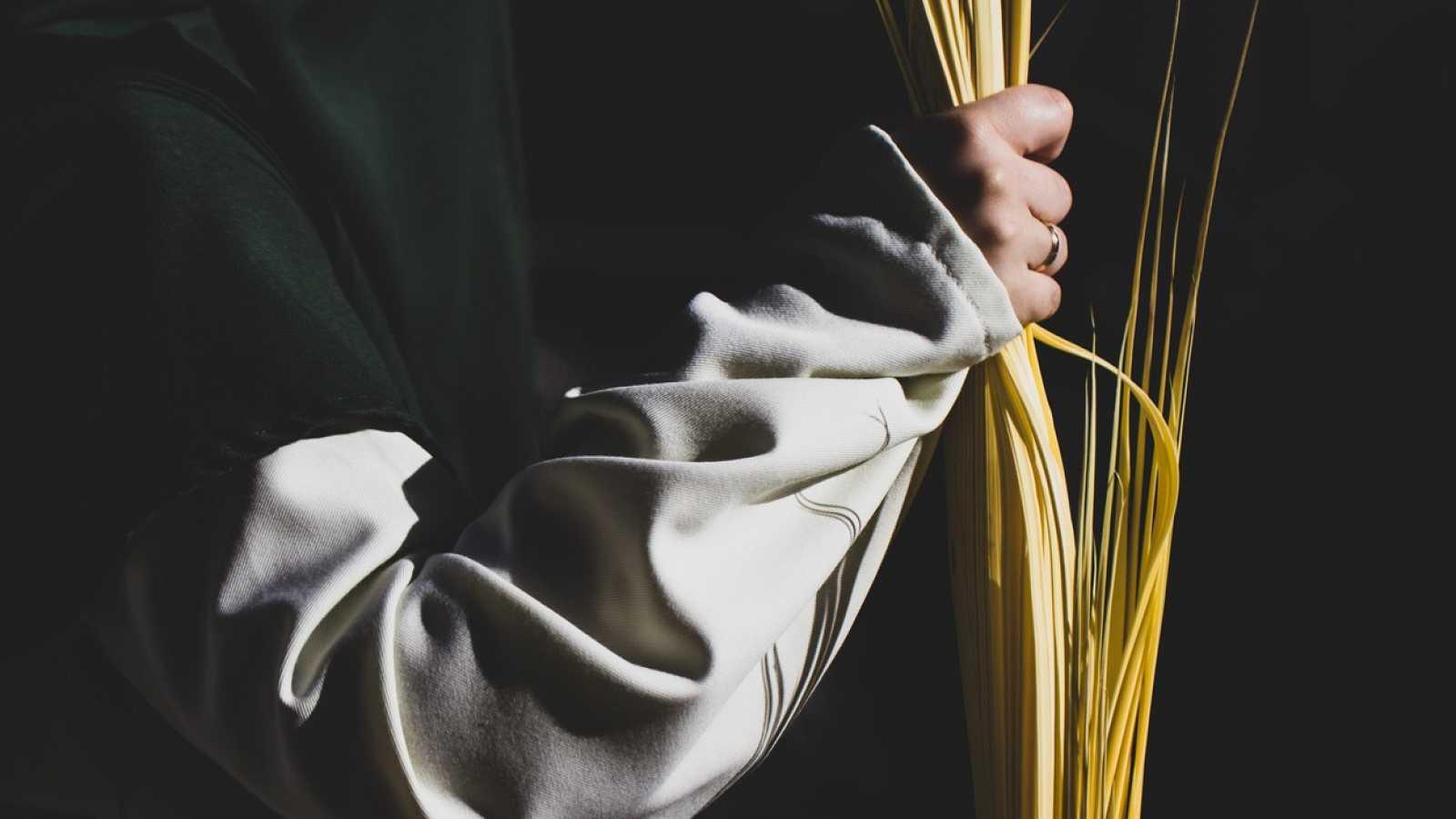 Músicas de tradición oral - Hoy es Domingo de Ramos - 25/03/18 - escuchar ahora