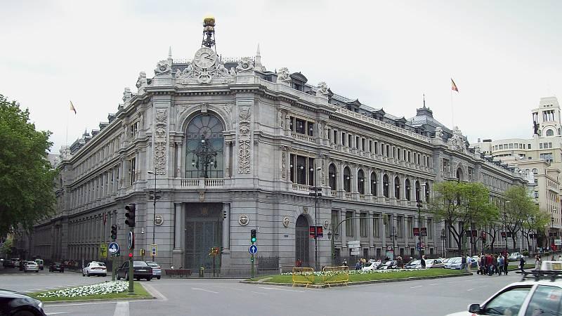 Las cuentas claras - Evaluación del programa de Educación Financiera del Banco de España y la CNMV - 04/04/18 - Escuchar ahora