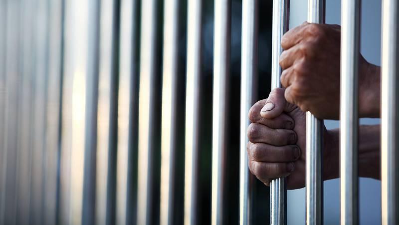Derecho para todos - Prisión provisional: la excepción que confirma la norma - 06/04/18 - Escuchar ahora