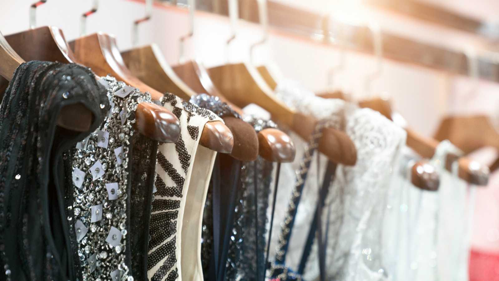 Espacio para la responsabilidad - Foro Social de la Industria de la Moda de España - 10/04/18 - Escuchar ahora