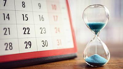 5 minutos con OCU - Obsolescencia prematura - 12/04/18  - Escuchar ahora