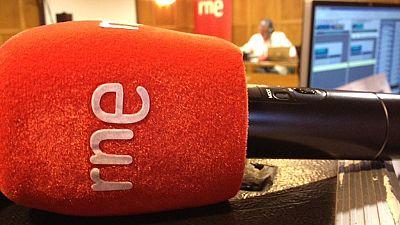 Boletines RNE - RNE, la emisora que más sube en el último EGM y se sitúa en 1.518.000 oyentes - Escuchar ahora