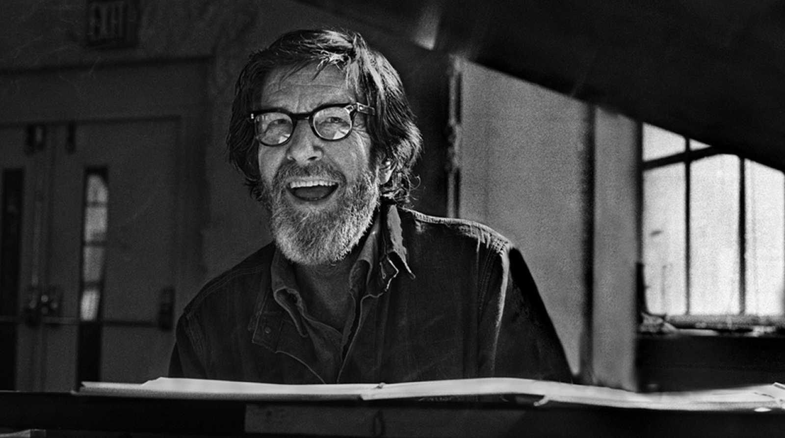 De Mississippi a Nueva York - John Cage: Sonatas e Interludios para piano preparado - 18/04/18 - escuchar ahora