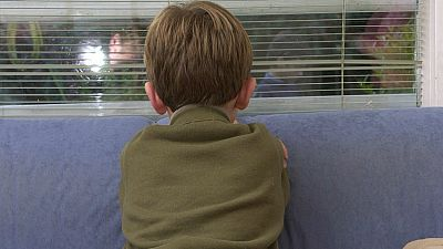 Derecho para todos - Protocolos contra el abuso sexual a menores - 20/04/18 - Escuchar ahora