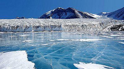 Documentos RNE - La Antártida: un laboratorio para el futuro de la Humanidad - 21/04/18 - escuchar ahora