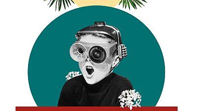De película - Especial 'De película' desde el 21 Festival de Málaga - 21/04/18 - escuchar ahora