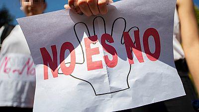 Derecho para todos - ¿Es necesaria una reforma penal tras la sentencia a La Manada? - 04/05/18 - Escuchar ahora
