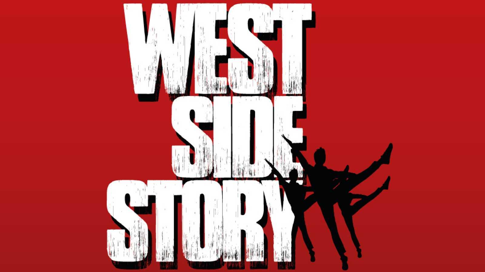 Música y significado - WEST SIDE STORY de Bernstein - 04/05/18 - ver ahora