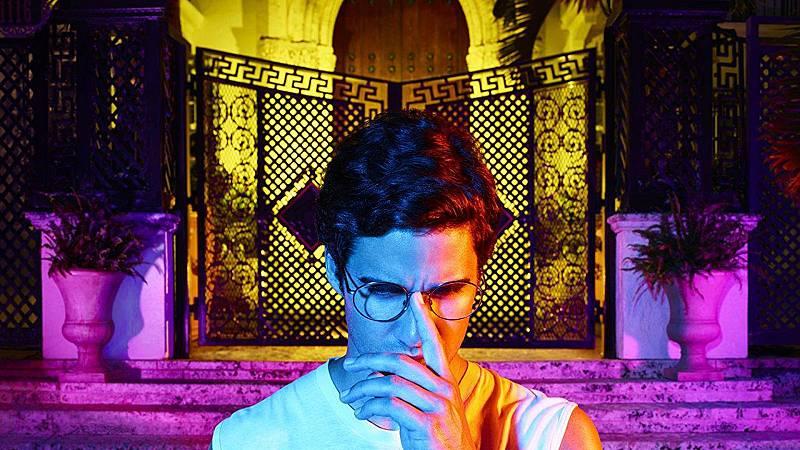 Spin-off - El asesinato de Versace - 09/05/18 - Escuchar ahora