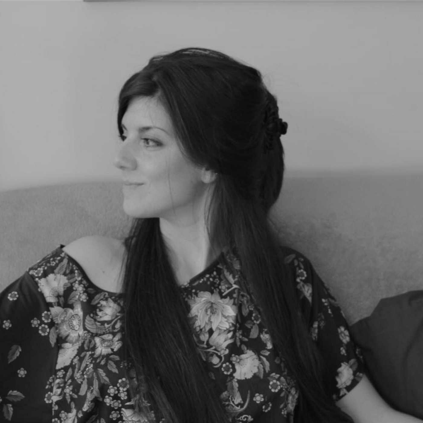 """El ojo crítico- Raquel García-Tomás: """"A la hora de componer es fundamental la intuición"""" - Escuchar ahora"""