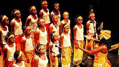 Travesías en Radio 5 - Coral Malagasy Gospel - 11/05/18 - Escuchar ahora