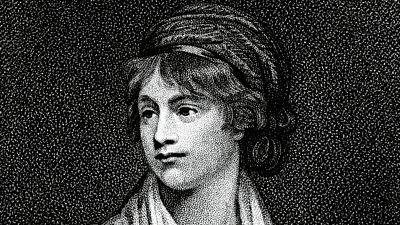 Documentos RNE - Frankenstein y Mary Shelley: los modernos prometeos - 20/08/18 - escuchar ahora