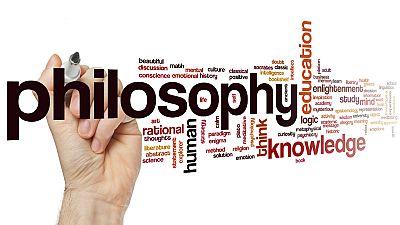 De lo más natural - Pensar también es cosa de jóvenes: Olimpiada de Filosofía - 20/05/18 - escuchar ahora