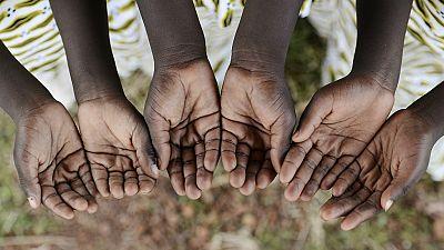 Cooperación pública en el mundo (FIIAPP) - Día de África - 21/05/18 - Escuchar ahora