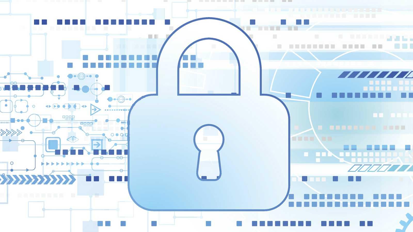 España vuelta y vuelta - Nuevo Reglamento General de Protección de Datos - 21/05/18 - escuchar ahora