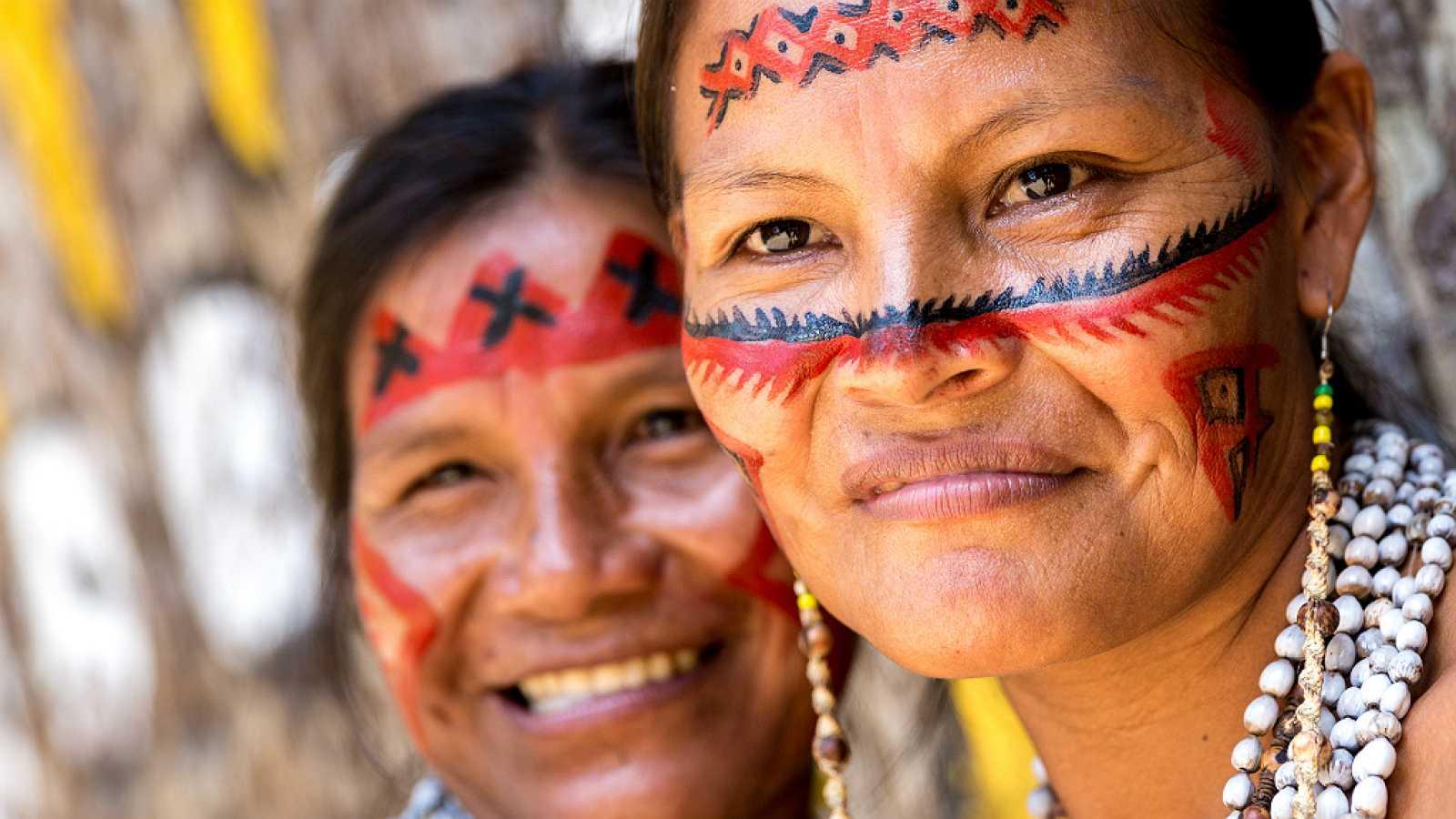Espacio para la responsabilidad - Empresas y pueblo indígenas - 29/05/18 - Escuchar ahora