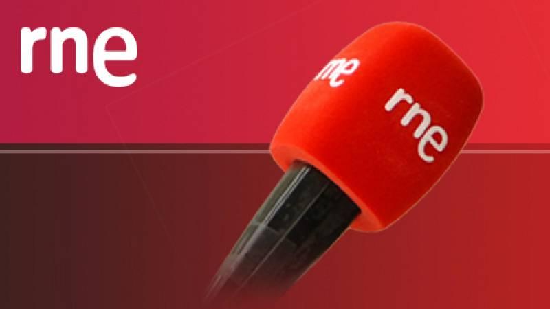 Especial informativo - Debate de la moción de censura del PSOE a Rajoy (4) - ver ahora