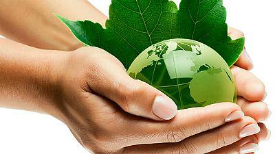 Sostenible y renovable en Radio 5 - Día Mundial del Medio Ambiente 2018 - 05/06/18 - Escuchar ahora