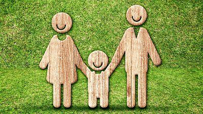 Pregúntale a Europa - Trámites de reagrupación familiar - 14/06/18 - Escuchar ahora