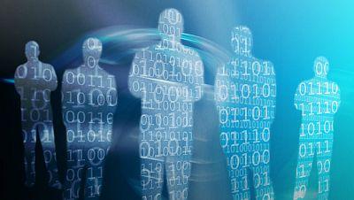 5.0 - Transformación digital para el empleo - 15/06/18 - Escuchar ahora