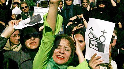 El mundo desde las Casas - La islamofobia de género y los desafíos de los feminismos islámicos - 22/06/18 - Escuchar ahora