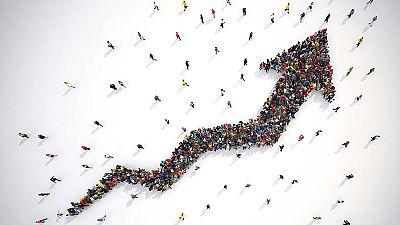 Finanzas para todos los públicos (FUNCAS) - Las virtudes de la competencia - 25/06/18 - escuchar ahora