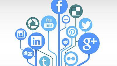 5 minutos con OCU - Seguridad y privacidad en las redes sociales - 28/06/18 - Escuchar ahora