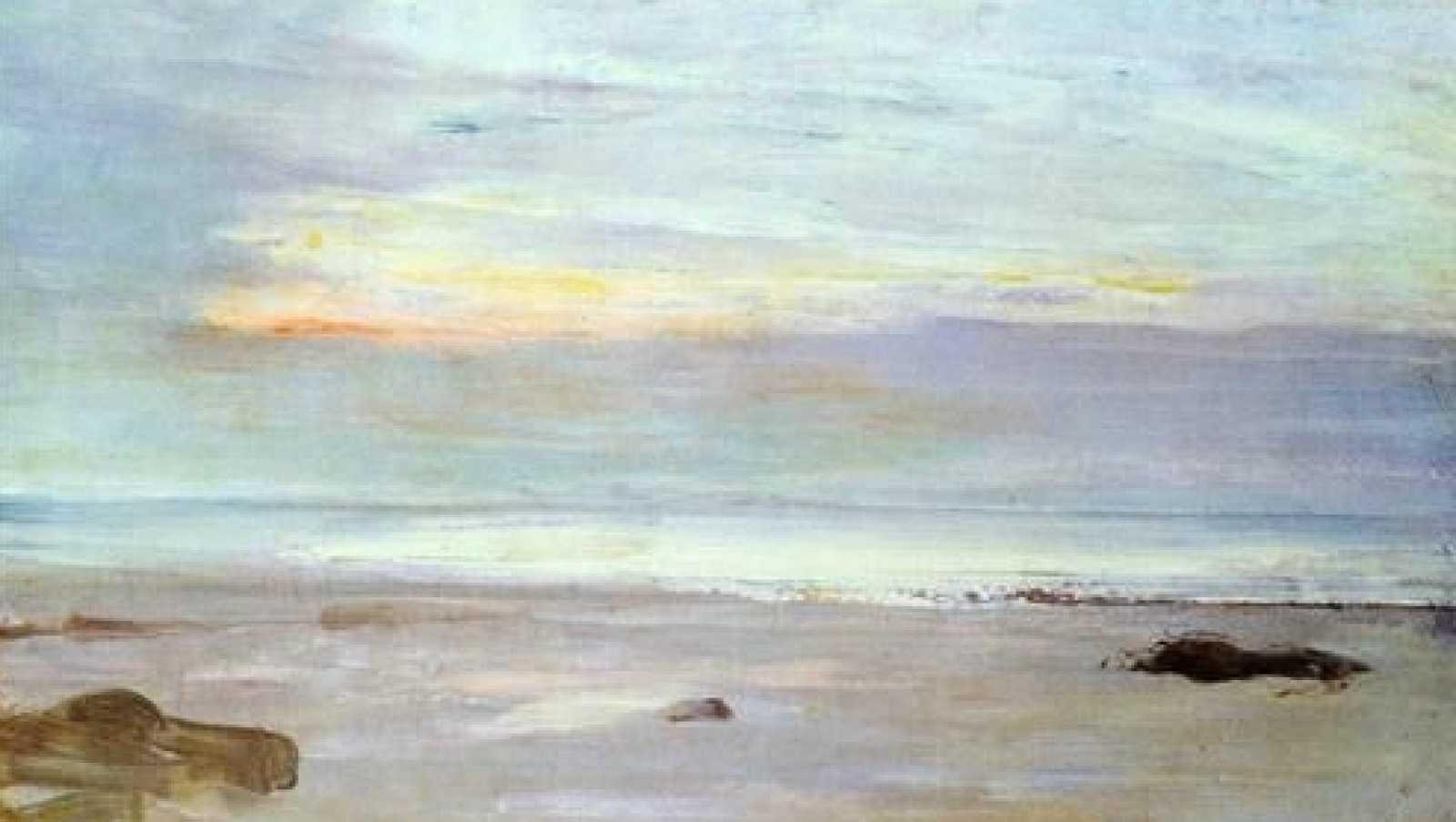 Música con estilo - Debussy y el mar - 01/07/18 - escuchar ahora