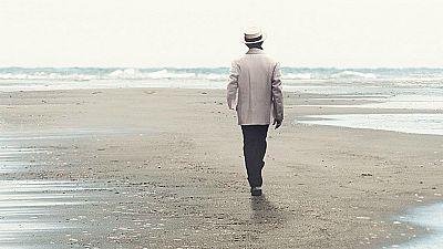 Estamos como queremos - Mi adentro - 04/07/18 - escuchar ahora