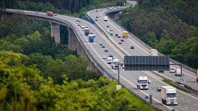 Cruz Roja - Consejos para evitar accidentes en carretera - 05/07/18 - Escuchar ahora