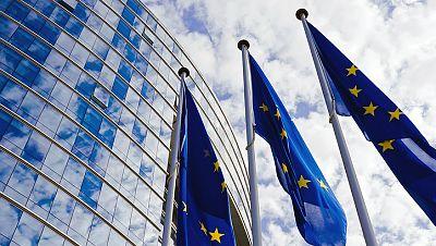 Euroeconomía en Radio 5 - El estado de Europa - 06/07/18 - Escuchar ahora