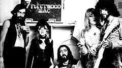 Próxima parada - Van Morrison & Fleetwood Mac