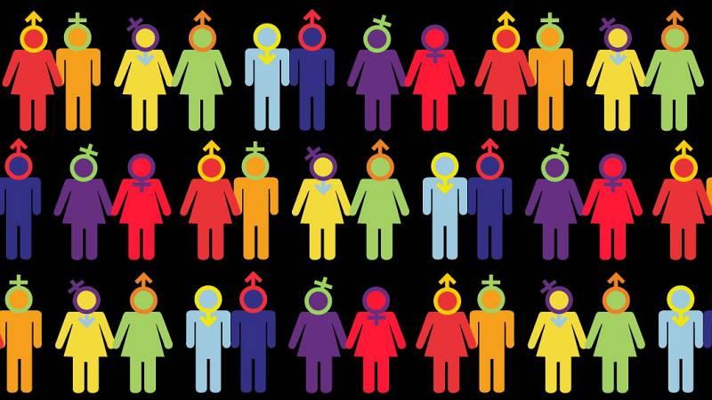 Tolerancia cero - Palabras que marcan la diferencia - 12/07/18 - Escuchar ahora
