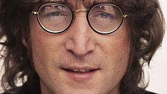 Prox.parada - John Lennon, Led Zeppelin & J.J. Cale
