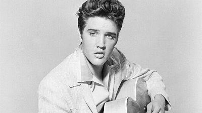 De Elvis Presley a Margarita Xirgu: el talento y la mujer en la radio - Escuchar ahora