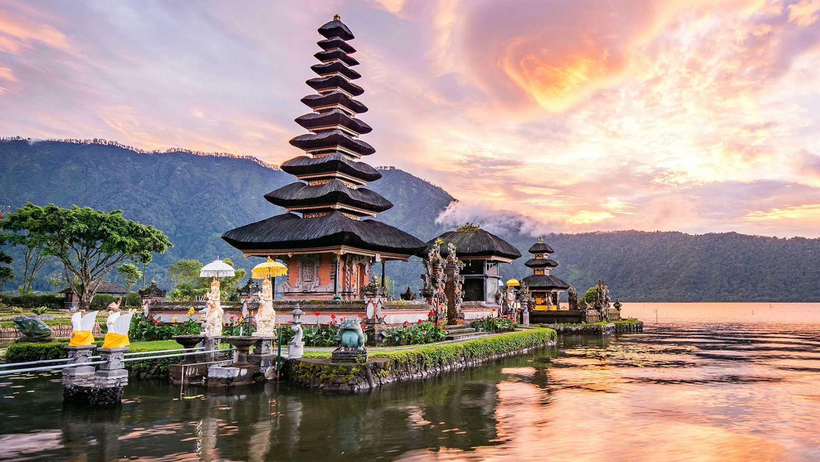 La ruta de las especias - De isla en isla: Indonesia y Japón - 21/07/18 - escuchar ahora