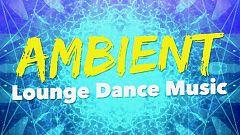 Prox·parada - Ritmos dance-ambient