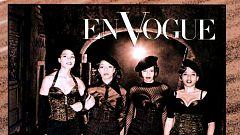 Próxima parada - En Vogue & Soul II Soul - 16/08/18