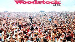 Próxima parada - 'Woodstock 1969' - 15/08/18