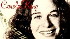 Próxima parada - Carole King, Prince y Barry Manilow. Canciones inolvidables